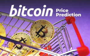 Bitcoin Price Prediction: How Much Will BTC Cost in 2019? - Updated