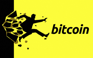 Bitcoin Price Breaches $8,200 — Three Strong Reasons Behind the Breakthrough