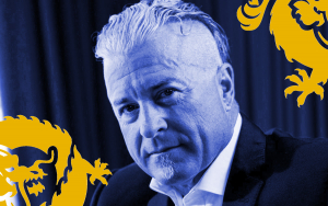 Bitcoin SV Price Keeps Pumping as Calvin Ayre Predicts BSV to Absorb All Other Crypto