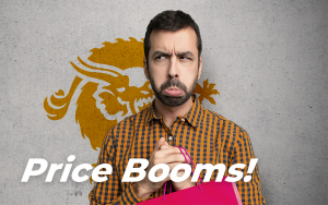 Buy or Cry! Bitcoin SV (BSV) Price Booms – Sweet Summer Is Predicted