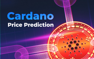 Cardano Price Prediction — How Much Will the Cost of ADA Be in 2019-20-25?