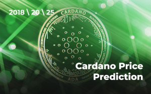Cardano Price Prediction- How Much Will the Cost of ADA be in 2018?