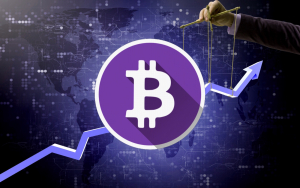 Bitcoin Price Has to Break Above $6,400 to Confirm Bull Market: Trading Expert