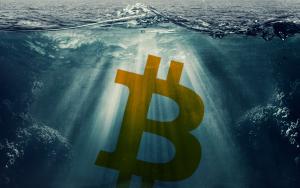 Bitcoin Price Has Bottomed in Q1 2019: Delphi Digital Report