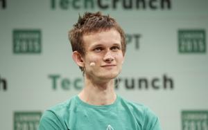Close to Heresy: Mike Novogratz Shreds Binance CEO, Vitalik Buterin Joins the Fray