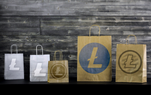 Litecoin (LTC): Top 5 Places to Help You Part with It