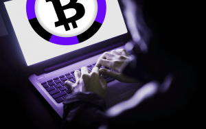 Satoshi Nakamoto Website Counts Down Time to 'Live Unveiling' of 'Bitcoin Father'
