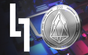 EOS Maker Block.One Buys RAM for $25 Mln Ahead of Big Announcement