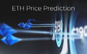 ETH Price Prediction: $190 Target? Easy-Breezy! How to Earn on Ethereum's Ups and Downs?