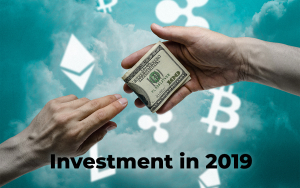 Ethereum, Bitcoin, Litecoin or Ripple: What's The Most Eligible $100 Investment in 2019?