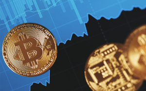 Forbes: Upcoming Bitcoin Halving May Get Btc Price Back to 2017 Highs
