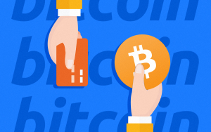 How to Buy Bitcoin With Any Gift Card