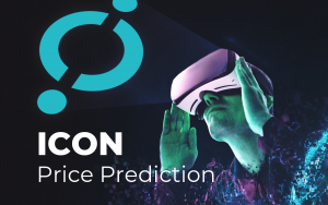 ICON Price Prediction: How Much Will ICX Cost in 2019-20-25?