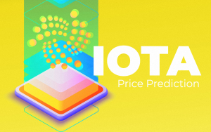 IOTA Price Prediction 2018- How Much Will the Cost of IOTA be?