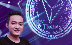 Justin Sun's TRON (TRX) Keeps Advancing – Sun Network About to Launch on Testnet