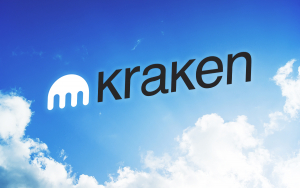 Kraken Makes Limited Time Offer to Buy Its Shares – for Accredited Investors Only