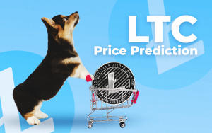 LTC Price Prediction: $150 by Summer. How Will the Halvening Impact LTC's Price?