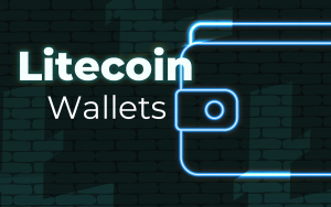 The Best Litecoin Wallets 2019
