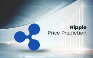 Ripple Price Prediction - How Much Will XRP Cost in 201820?