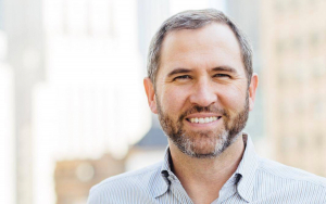 Ripple's CEO Says SWIFT Transactions Require Extra 'Time and Cost'
