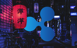 Ripple-Powered App to Be Used for In-Store Payments in Japan. It Won't Affect XRP Price