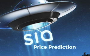 SiaCoin Price Prediction- How Much Will SC Cost in 2018?