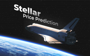 Stellar Price Prediction 2018- How Much Will the Cost of XLM be?