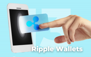 Top 13 Ripple Wallets in 2019