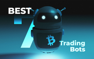 Top 7 Best Bitcoin Trading Bots in 2018