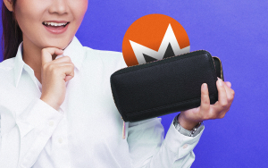 Top 8 Monero Wallets 2019