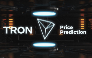 Tron Price Prediction - How Much Will be TRX Value in 2018?