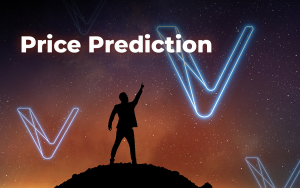 VeChain Price Prediction- Forecast From Professional Trader