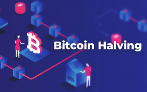 What is Bitcoin Halving and When Next Bitcoin Halving Occurs