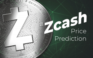 Zcash Price Prediction — How Much Will ZEC Cost in 2019-20-25?