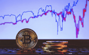 Bitcoin Price Goes Bullish After Brief Retracement, Analysts Are Optimistic