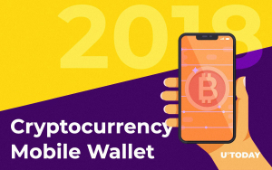 10 Popular Cryptocurrency Mobile Wallet 2018 For Android and iOS