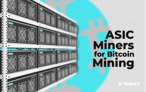 5 Popular ASIC Miners for Bitcoin Mining in 2019