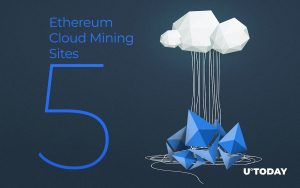 5 Popular Ethereum Cloud Mining Sites in 2018