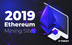 5 Popular Ethereum Mining Sites in 2019
