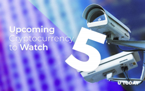 5 Upcoming Cryptocurrency to Watch in 2018