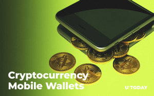 7 Popular Cryptocurrency Mobile Wallets 2019 for Android and iOS