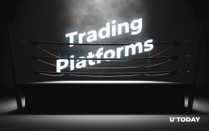 Popular 11 Bitcoin and Crypto Trading Platforms in 2019