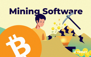 Popular Cryptocurrency Mining Software in 2019