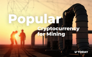 Popular Cryptocurrency for Mining in 2019 - Updated
