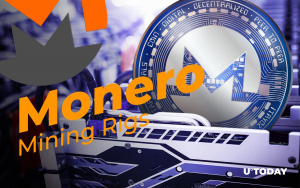 Monero Mining Rigs: How to Build a Cheap XMR Rig?