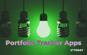 7 Poplular Cryptocurrency Portfolio Tracker Apps in 2019