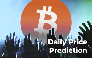 Daily Price Prediction: Bitcoin Is Fighting for Each Resistance Level, Altcoins Are Following Their Own Patterns