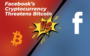 Peter Schiff Claims Facebook's Cryptocurrency Threatens Bitcoin, Anthony Pompliano Explains Why It's False