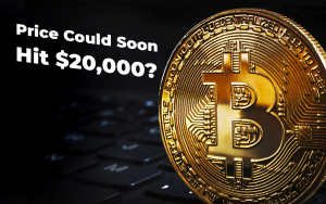 Fundstrat's Tom Lee Claims Bitcoin Price Could Soon Hit $20,000