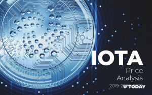IOTA Price Analysis 2019, 2020, 2025 – How Much Might the Cost of MIOTA Be?